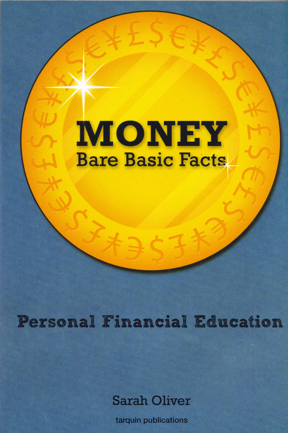 scanned_cover_MONEY_Bare_Basic_Facts